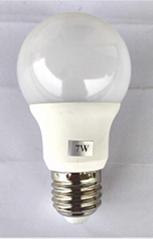 LED Bulb for Home Reserve