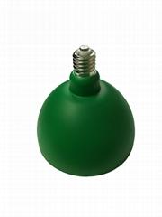 LED Fresh Lamp 30W 65W