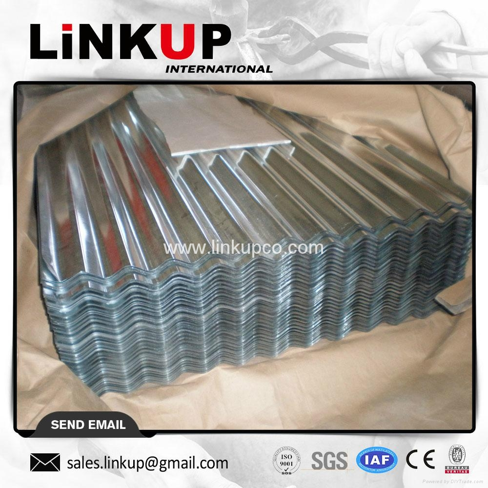 roofing tiles 1