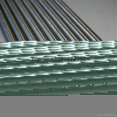 Titanium bar for astm, A
