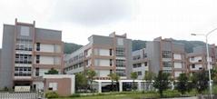 Zhongshan Precision Steel Ball CO,.LTD.