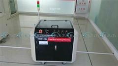 Steel ball Sorting Machine HRT-1202