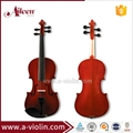 Wholesale Universal  Student Violin For