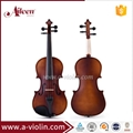 Advanced Student  Acoustic Violin Outfit