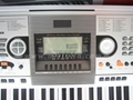 61 Keys Electronic Keyboard Electric Organ Keyboard (MK-935) 4