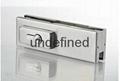LP1102锁夹 2