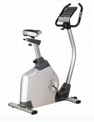羅菲健立式健身車