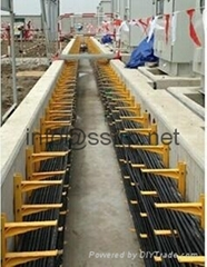FRP Combination Type Cable Bracket