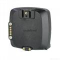 质优价廉的3G GPS 宠物定