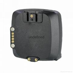 7 days Micro Anti-Lost Locator Collar Waterproof  WCDMA 3G gps pet tracker