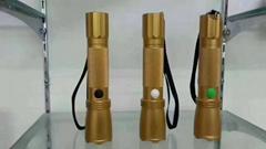 電廠專用電筒