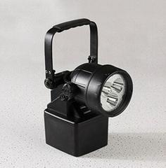磁力LED手提燈