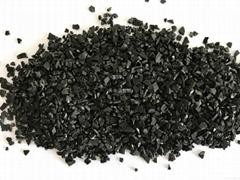 优质椰壳净水专用活性炭