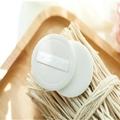 蜜粉撲_廣州秀蘭蜜粉粉撲廠家嚴格把控蜜粉粉撲材料質量 2