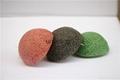 魔芋粉撲_質量與服務過硬,大量出口的廣州秀蘭魔芋粉撲廠家 5