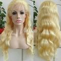 african american human hair wigs 1
