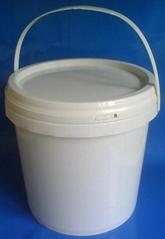 混凝土防腐保護劑、硅烷㓎漬劑、硅烷防腐防水劑