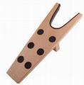 2017 Yangzhou wooden boot jack wholesale