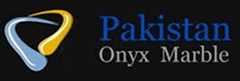 pakistanonyxmarble