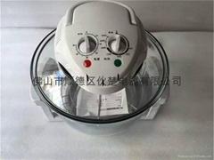 特价正品先邦XB-3005光波空气炉