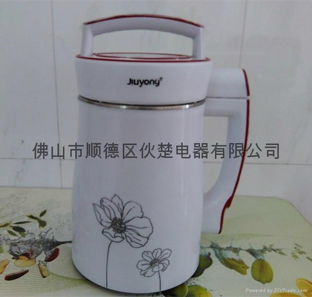 特价五谷豆浆机 2