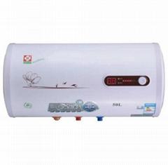 顺德工厂批发热水器
