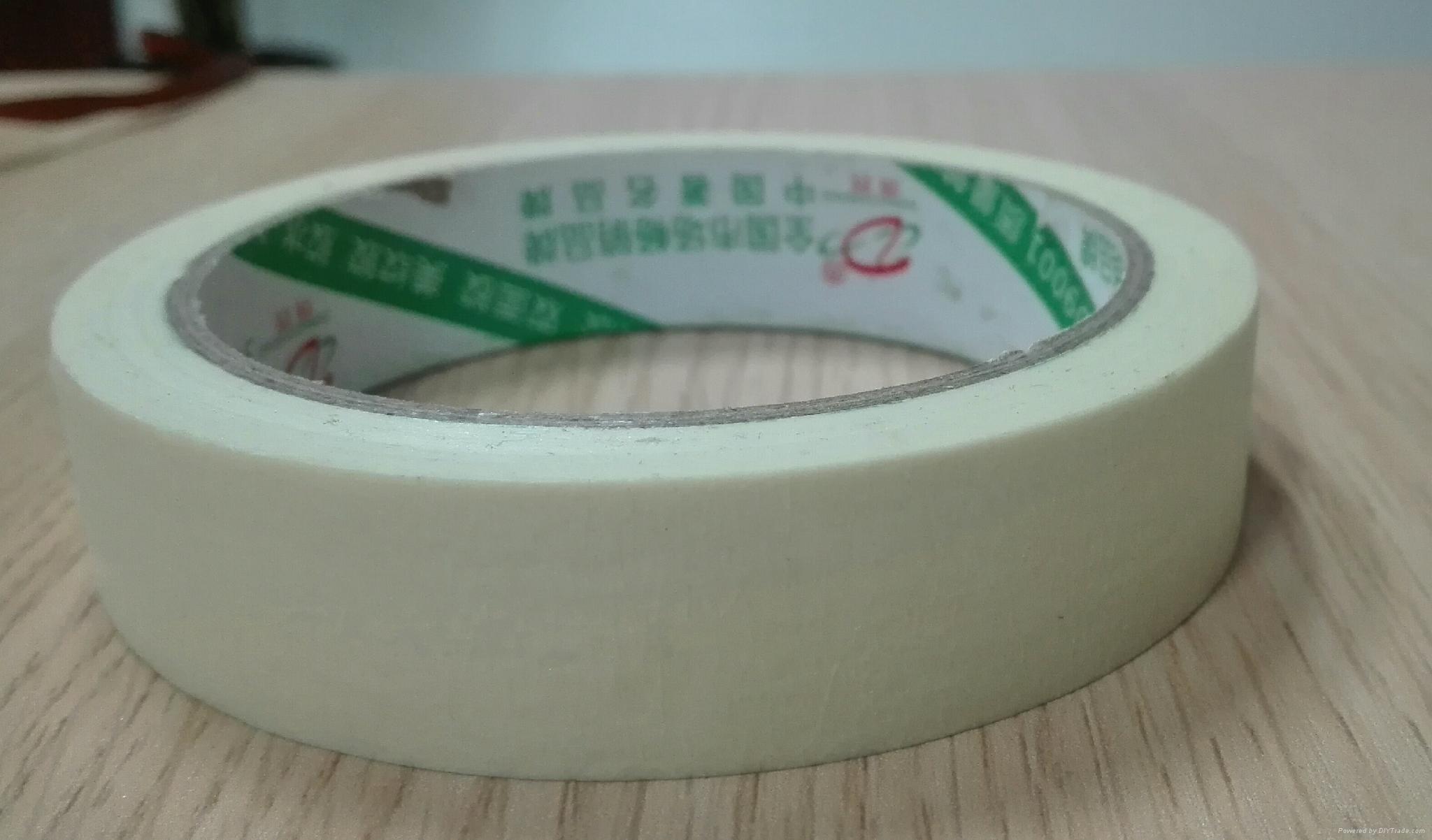 Masking tape 5