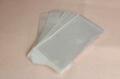 Self adhesive plastic bag 2