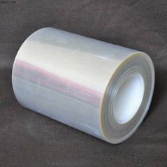 超薄透明雙面膠帶
