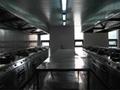 广州广旭专业环保白铁通风工程安装 3