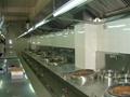 广州专业小中大型厨房工程抽排系统工程设计安装 4