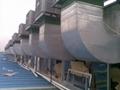 广州专业空调通风系统工程、中央空调系统工程安装 3