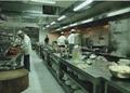 广州专业小中大型厨房工程抽排系