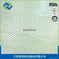 维凯生产特氟龙耐高温复合带