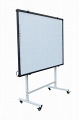 82 Inch Smart Educationa