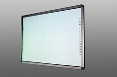 china interactive whiteboard solution for sale