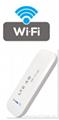 3G/4G USB MODEM 1