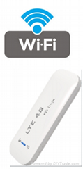 3G/4G USB MODEM