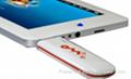 3G/4G USB MODEM 3
