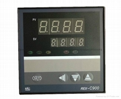 RKC温控器