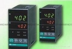 厂家直销RKC温控器