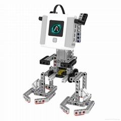 Abilix Educational robot Brick Krypton 1