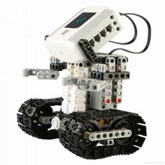 Abilix Educational robot Brick Krypton 3