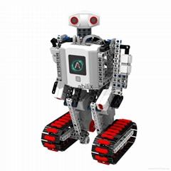 Abilix Educational robot Brick Krypton 5