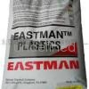 美国伊士曼EX401耐高温食品级透明级