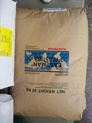 美國伊士曼PETG/GN119高抗化學性透明級香水瓶用料