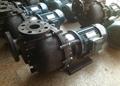 CD-40022H铁氟龙弹性轴封大头泵 1