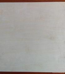 广州1220*2440*12mm耐水煮胶合板