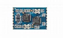 13.56MHz MIFARE NFC Card RFID Module