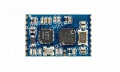 13.56MHz Multi RFID Reader Writer Module